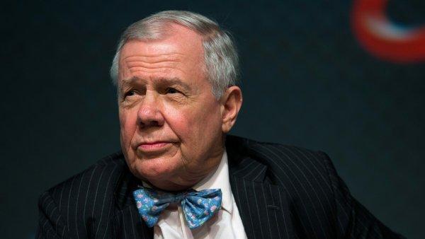 Вложился в рубль: Американский миллиардер выступил против антироссийских санкций США