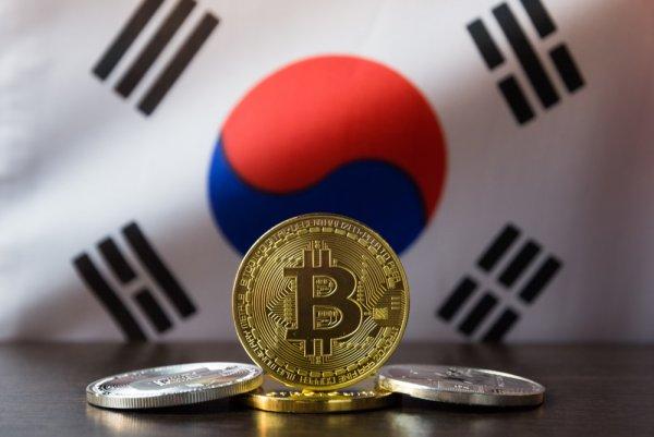 Российскую криптовалюту Tkeycoin ждет признание в Корее