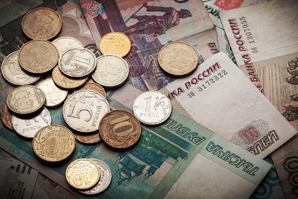 Правительство РФ собирается повысить МРОТ