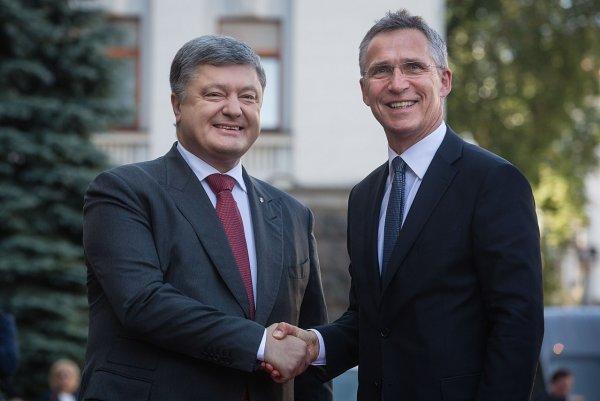 МВФ раскрыл Украине четыре новых условия для получения транша