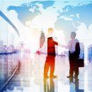 «ССТэнергомонтаж» аккредитована международными EPC-контракторами