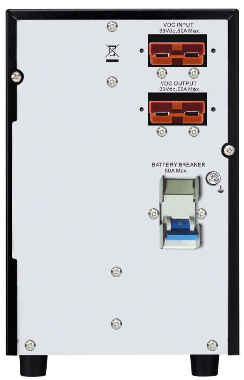 Аккумуляторная батарея SRV36BP-9A