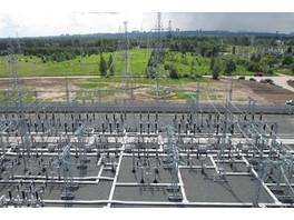 ФСК ЕЭС расширила подстанцию «Семеновская» для выдачи мощности одному из ведущих производителей трубопроводной арматуры