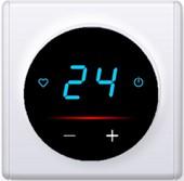 Механические и цифровые терморегуляторы вошли в складскую программу OneKeyElectro