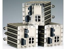 Компания 2TEST реализует комплексный IIoT-сервис WeConnect для пользования Промышленным интернетом вещей в интересах промышленных предприятий