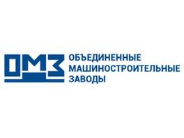 Ижорские заводы принимают участие в выставке «Нефть, газ. Нефтехимия»