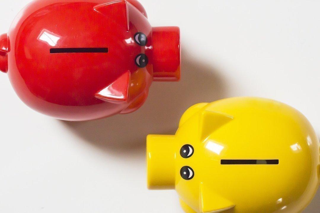 Что готовит для бизнеса закон о восстановлении кредитования