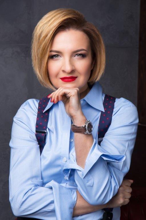 Dell EMC назначил генерального менеджера в Украине