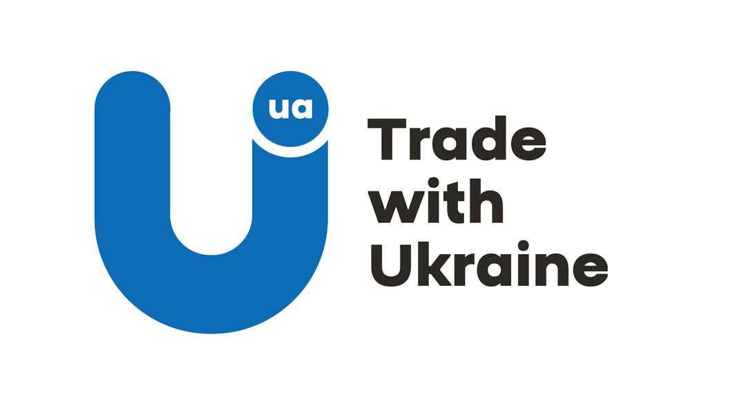 Товары made in Ukraine получили собственный бренд