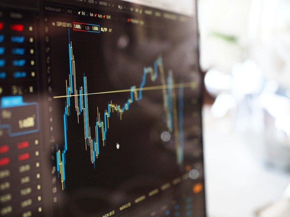 Госдолги и ипотека: как изменилась мировая экономика за 10 лет после кризиса