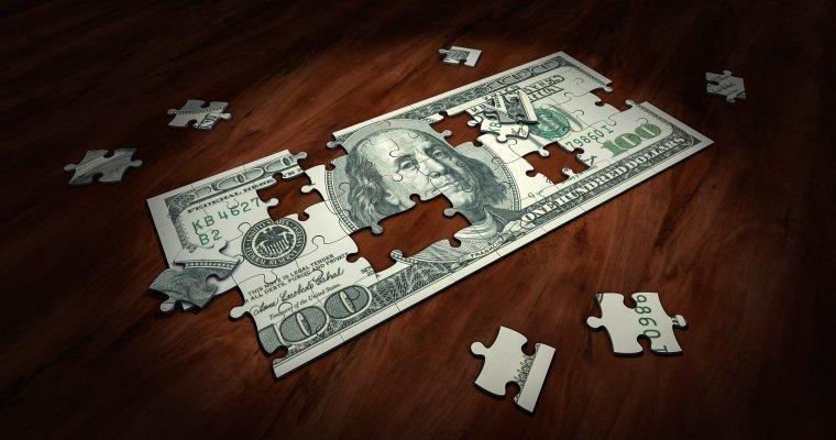 Ирак и Иран отказываются от доллара в торговых взаиморасчетах