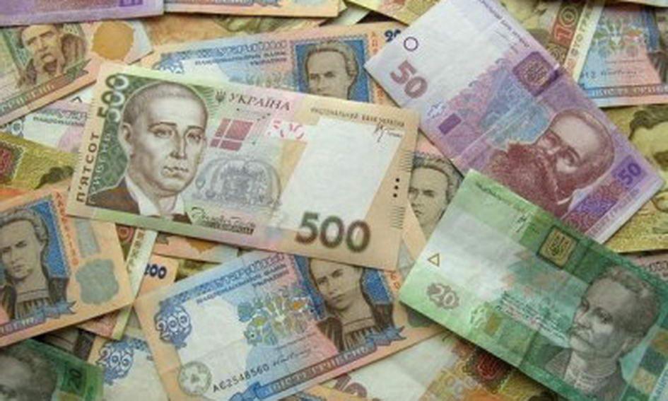 Какой бизнес самый прибыльный в Украине — данные за первое полугодие 2018