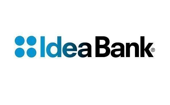 """Кредитний рейтинг Ідея Банк збережено на рівні """"uaАА–"""""""