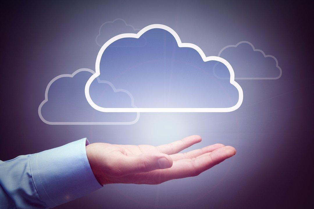 Латвийская Lattelecom планирует занять 12% украинского рынка облачных услуг