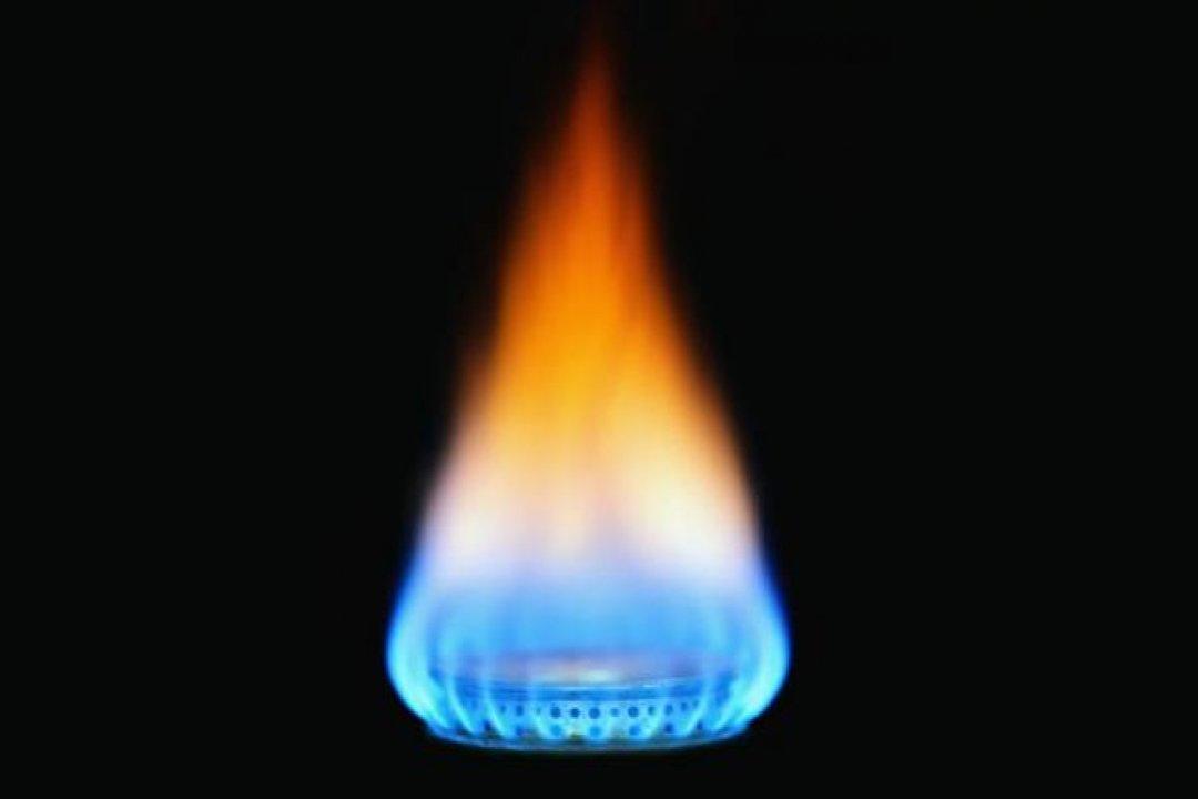 На Вінниччині втратити субсидію ризикують майже 125 тис. споживачів газу