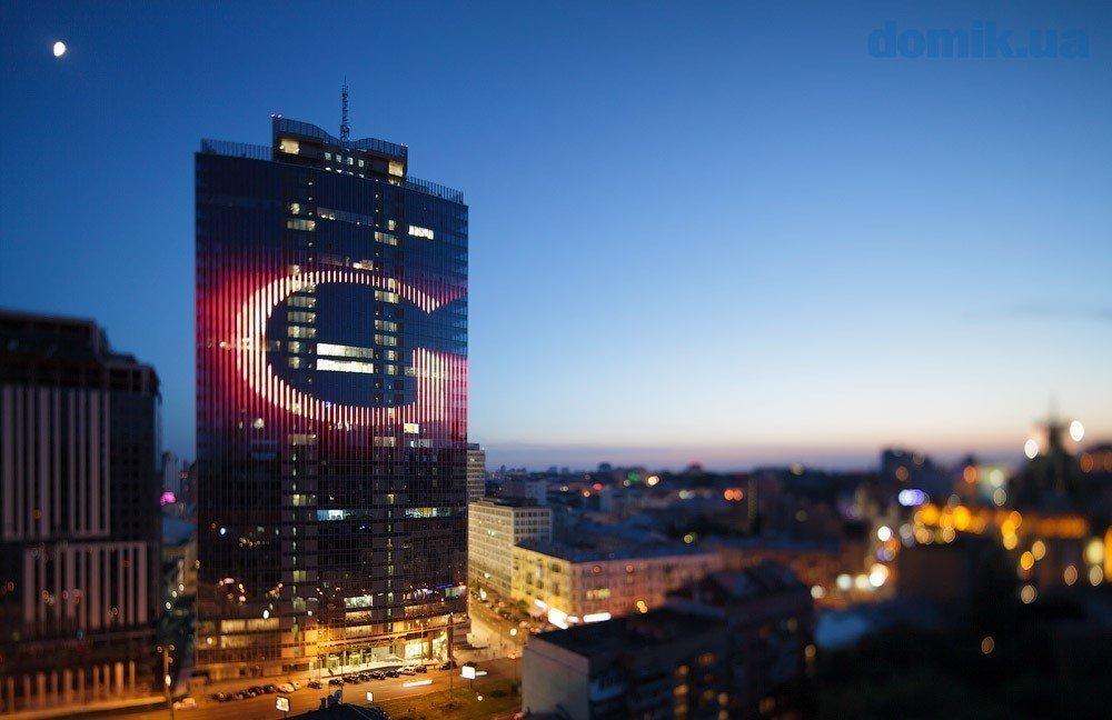"""Торговый центр """"Гулливер"""" в Киеве хотят продать за 18 млрд грн"""