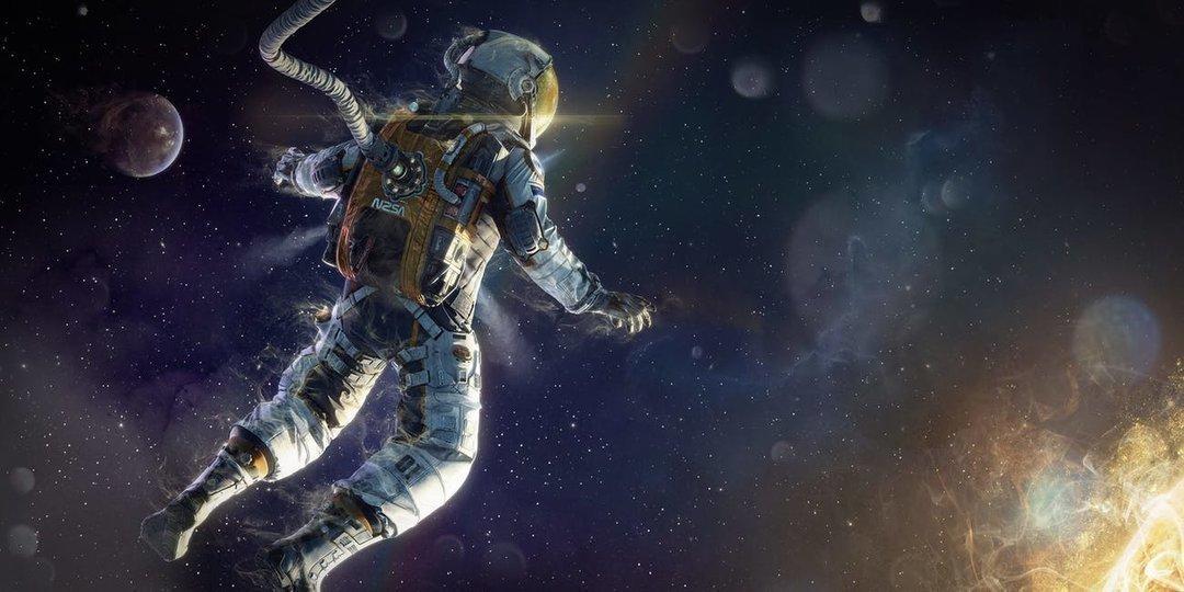 Украина, ты просто космос: есть ли у нас конкуренты Илону Маску