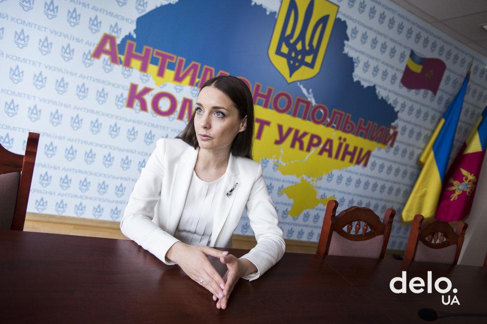 В бюджет-2019 предлагают заложить дотации и льготы для бизнеса на 1,3 млрд грн