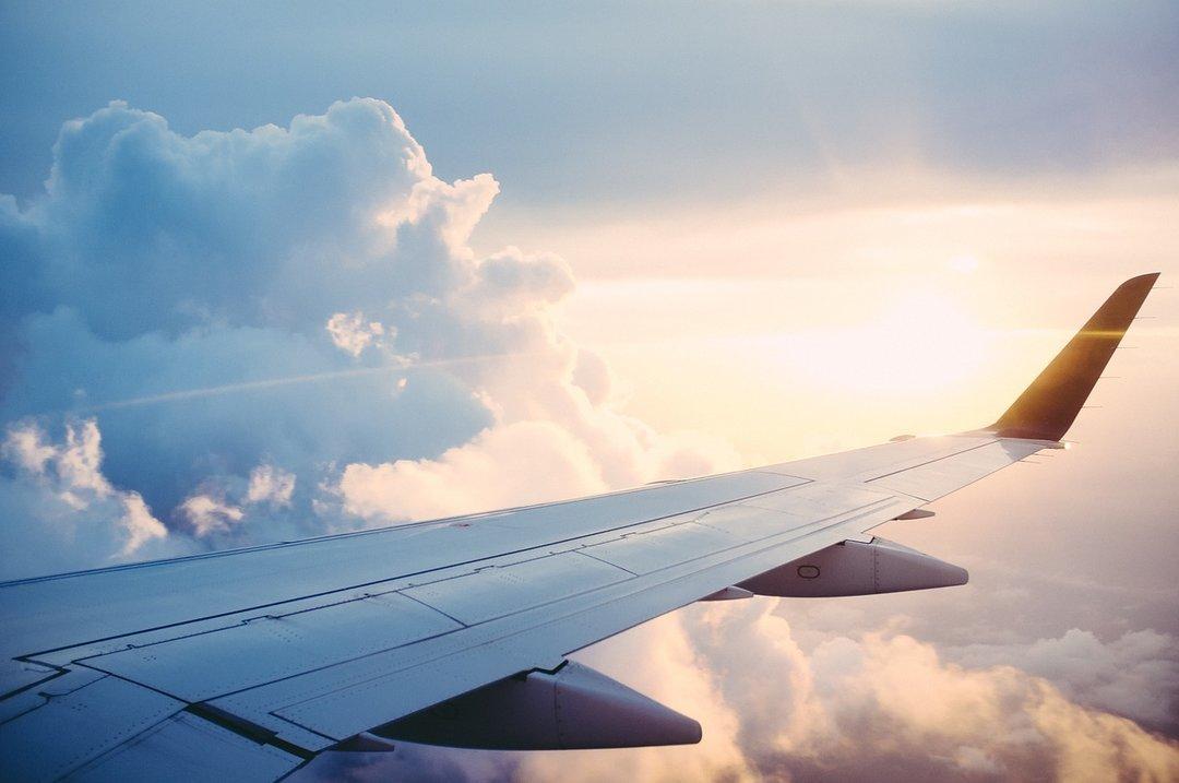 В Nordica объяснили почему прекратили полеты в Жуляны