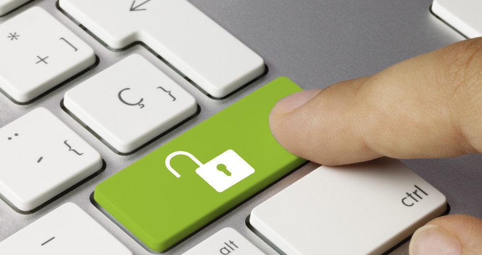 Комитет Рады предлагает отправить законопроект о блокировании сайтов на доработку