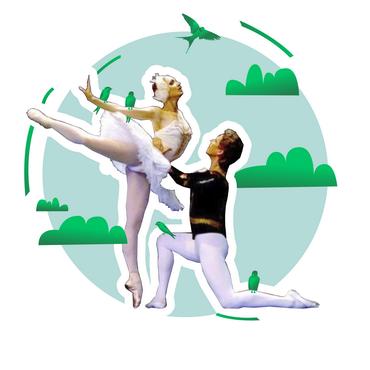 EQ Time: Пять лучших мероприятий Киева в уикенд 8-9 сентября