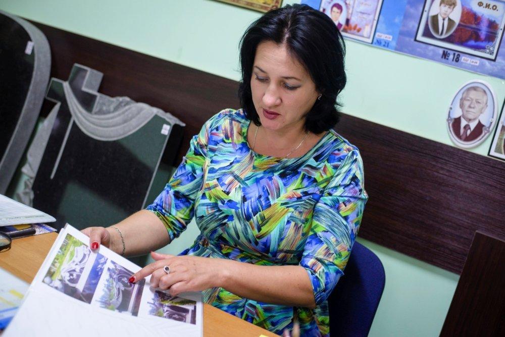 Diversity на деле: как совмещать бизнес на ритуальных услугах с продажей косметики