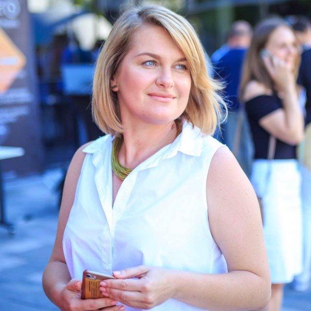 Во Львове откроют центр развития предпринимательства