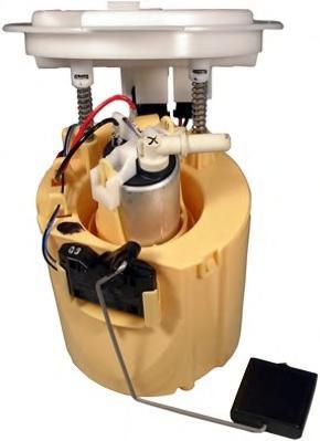 Купить топливный насос по приемлемой цене