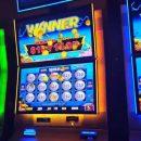 Выгодные бонусы в мобильных онлайн казино