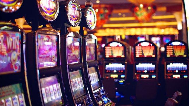 Как начать работу с мобильными азартными играми