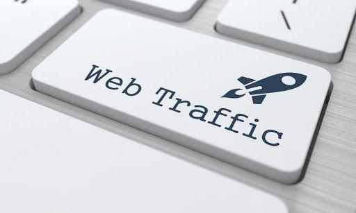 Партнерская программа: что это, как работает, какие выгоды для вебов